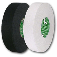 Tron Cloth Tape - 1""