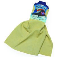 A&R Wipe 'N Dry Chamois Cloth