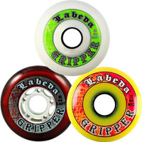 Labeda Gripper Wheel