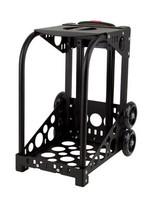 Zuca Sport Frame - Black