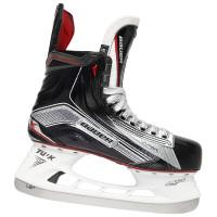 Bauer Vapor 1X Sr. Ice Hockey Skates