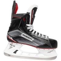 Bauer Vapor X800 Sr. Ice Hockey Skates