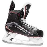 Bauer Vapor X700 Sr. Ice Hockey Skates