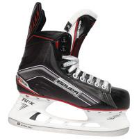 Bauer Vapor X600 Sr. Ice Hockey Skates