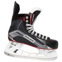 Bauer Vapor X500 Sr. Ice Hockey Skates