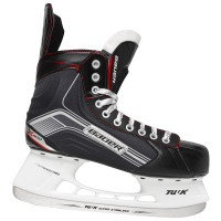 Bauer Vapor X400 Sr. Ice Hockey Skates