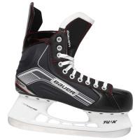 Bauer Vapor X300 Sr. Ice Hockey Skates