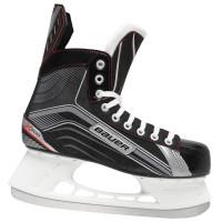 Bauer Vapor X200 Sr. Ice Hockey Skates