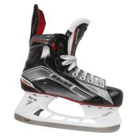 Bauer Vapor X900 Jr. Ice Hockey Skates