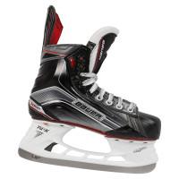 Bauer Vapor X800 Jr. Ice Hockey Skates