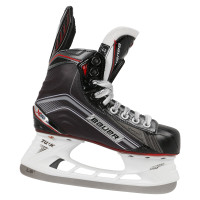 Bauer Vapor X700 Jr. Ice Hockey Skates