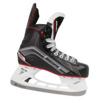 Bauer Vapor X600 Jr. Ice Hockey Skates
