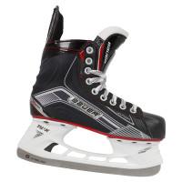 Bauer Vapor X500 Jr. Ice Hockey Skates