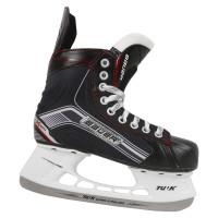 Bauer Vapor X400 Jr. Ice Hockey Skates
