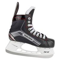 Bauer Vapor X300 Jr. Ice Hockey Skates