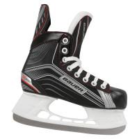 Bauer Vapor X200 Jr. Ice Hockey Skates