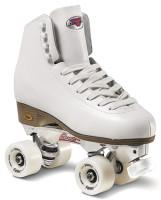 Sure grip 73 Avanti Magnesium Skate