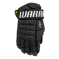 WARRIOR AX1 Hockey Gloves