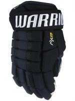 WARRIOR AX2 Junior Hockey Gloves