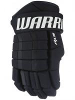 WARRIOR AX3 Junior Hockey Gloves