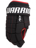 WARRIOR AX3 Senior Hockey gloves