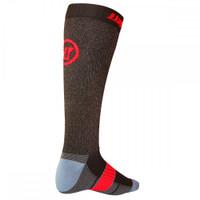 WARRIOR Cut-Proof Pro Socks