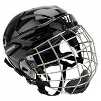 WARRIOR  PX3 Krown Combo Helmet