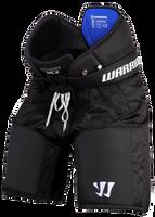 WARRIOR Covert QRL3 Junior Ice Hockey Pants