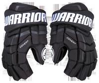 WARRIOR Covert QRL3 Junior Hockey Gloves