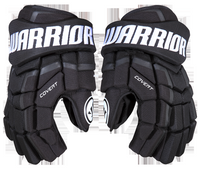 WARRIOR QRL3 Senior Hockey Gloves