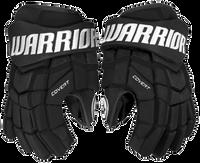 WARRIOR Covert QRL4 Junior Hockey Gloves