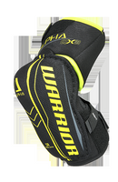 WARRIOR Alpha QX3 Senior Hockey Elbow Pads