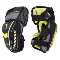 Warrior Alpha QX Pro Junior Hockey Elbow Pads