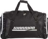 Warrior Covert Hockey Carry Bag