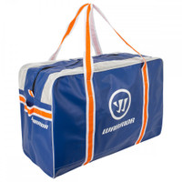 Warrior Pro Player Hockey Equipment Bag