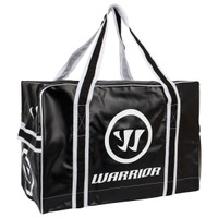 Warrior Pro Hockey Coaches Bag