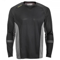 WARRIOR Covert Senior Long Sleeve Top