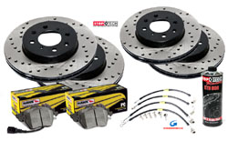 stoptech-brake-kit-drilled-250-1-.jpg