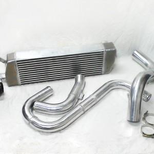 2012-2017 Hyundai Veloster Turbo 845 FMIC Kit