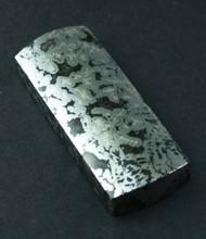 Gorgeous Dendritic Native Silver Ore Collectors Cabochon  #15459