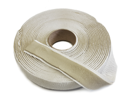 "Heng's 5650 Multi-Purpose Thick Putty Tape 1"" x 20 Ft. - Grey"