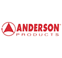 Anderson Products Abrasives