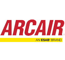 Arcair - Industy Leader in Carbon-arc products