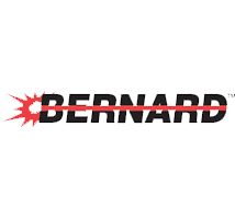 Bernard - semi-automatic welding products