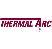 Thermal Arc Welding Products