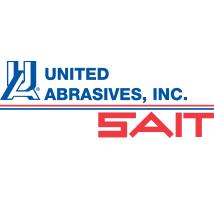 Sait Abrasives by United Abrasives - Weldfabulous Welding Supplies