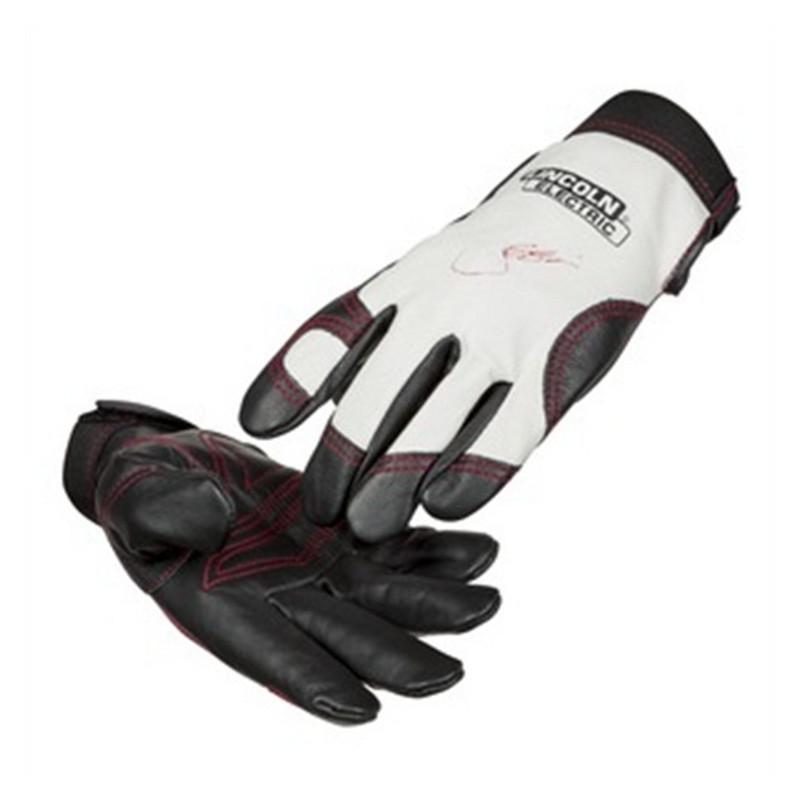 K3231 Jessi Combs Women's Steel Worker Gloves