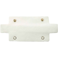 http://weldfabulous.com/content/Steiner/steiner-leather-welding-sweatband-foam-padded-12207.png