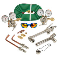 https://d3d71ba2asa5oz.cloudfront.net/32001042/images/miller-smith-mb55a-510-toughcut-acetylene-outfit-cga-510-package.jpg