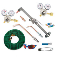 https://d3d71ba2asa5oz.cloudfront.net/32001042/images/miller-smith-mba-30510-medium-duty-acetylene-outfit-with-accessories-cga-510-package.jpg